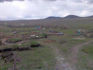 Kars Bekler Köyü