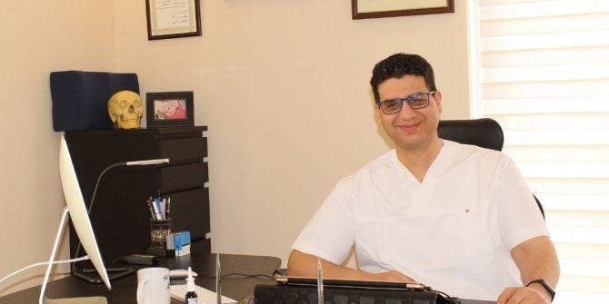 Türkiye'deki Sağlık Turizminde Dikkat Çeken Ülke Profilleri