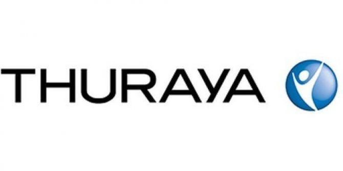 Thuraya Yeni Uydu İletişim Hizmetini Piyasaya Sürdü