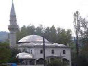 Kastamonu Alpı Köyü