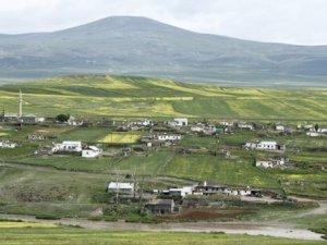 Kars Yolboyu Köyü