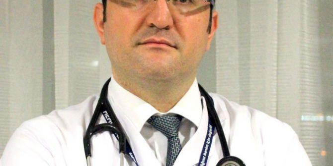 Kanser Tedavisinde Yeni Yöntem 'İmmünoterapi'