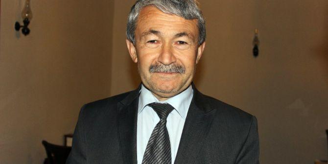 Çaycılıkla Başladığı Şirketten Müdür Olarak Emekliye Ayrıldı