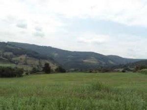 Sinop Aloğlu Köyü