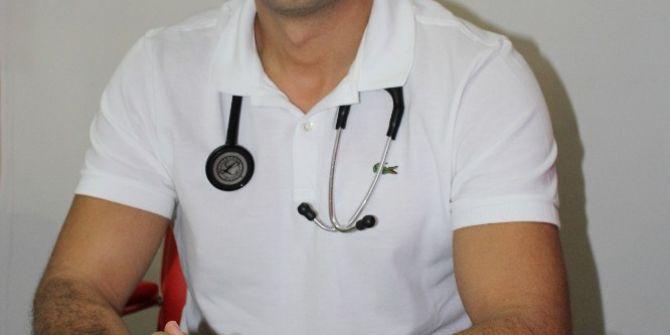 Kalp Hastaları İçin Oruç Uyarısı