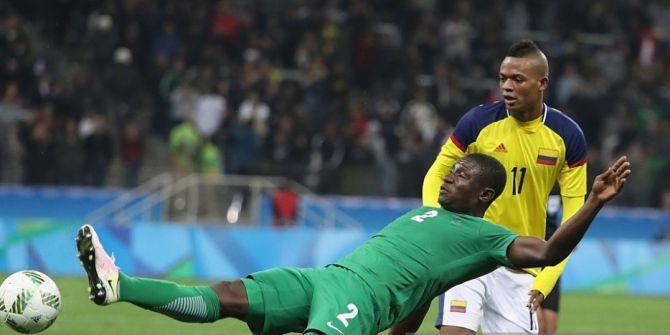 Yeni Malatyaspor İlk Transferini Yaptı
