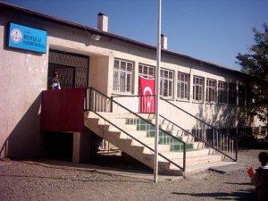 Elazığ Ballıca Köyü