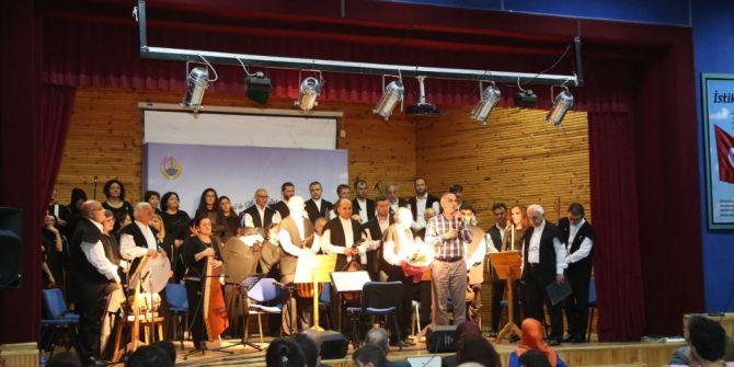 Akyazı Belediyesi Bilgi Ve Kültür Evi Yaz Kuran Kursu Başladı