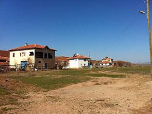 Sitemize Çorum Sungurlu Turgutlu Köyü Resimleri Eklendi