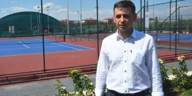 Doğu Anadolu'da Bir İlk