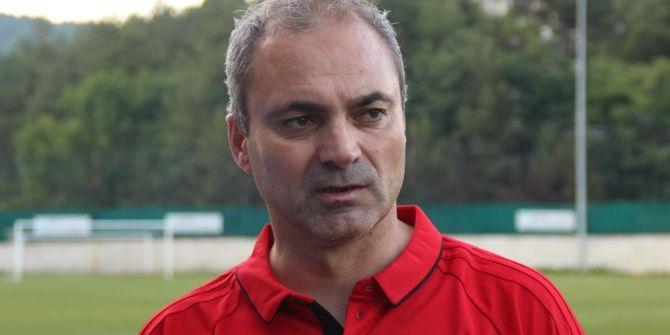 Karabükspor'da Yeni Sezon Hazırlıkları Başladı