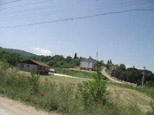 Yalova Altınova Çavuşçiftliği Köyü