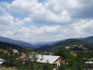 Adıyaman Çamyurdu Köyü