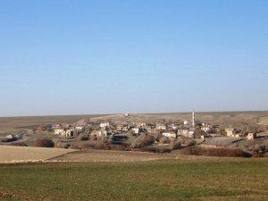 Aksaray Ağaçören Göynük Köyü