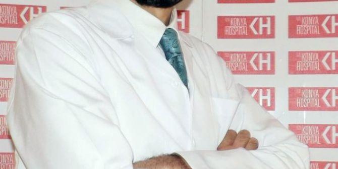 Parkinson Hastalığı Erkeklerde Daha Fazla Görülüyor