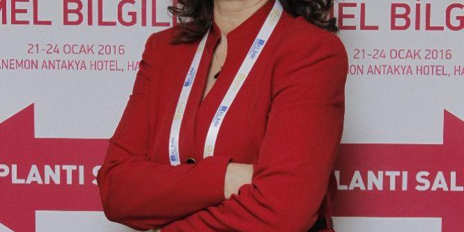 """Prof. Dr. Bilgehan Aygen: """" Hepatit C Önümüzdeki 15-20 Sene İçinde Tamamen Yok Edilebilecek"""""""