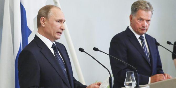 Rusya, Yaptırımlar Konusunda Abd'ye Misilleme Yapabilir