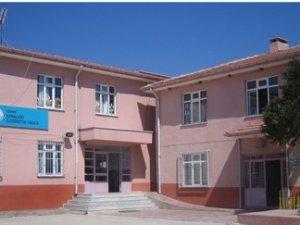 Edirne Kemalköy