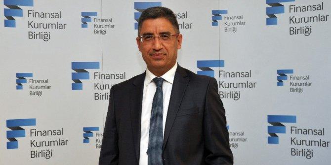 Bankacılık dışı finans ilk yarıda yüzde 19,5 arttı
