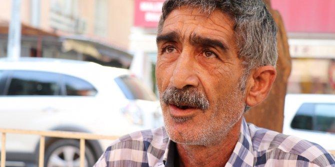 Burun ameliyatı olduktan sonra hayatını kaybeden askerin babası şikayetçi oldu