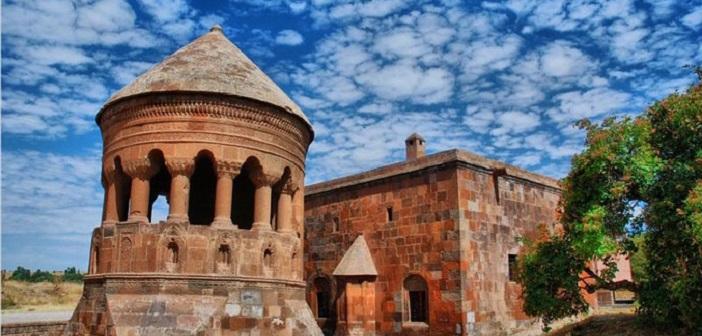 Bitlis Doğumlu Ünlüler