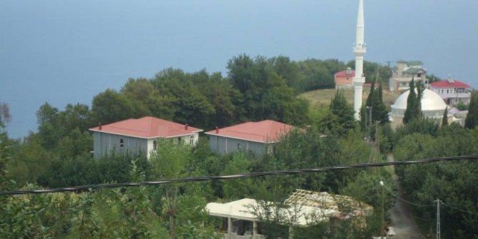 Akçaabat Yeniköy