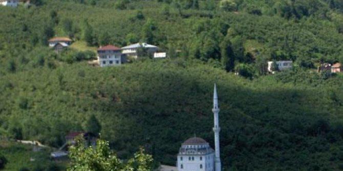 Araklı Birlik Köyü
