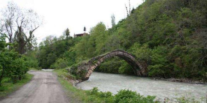 Arsin Yeniköy