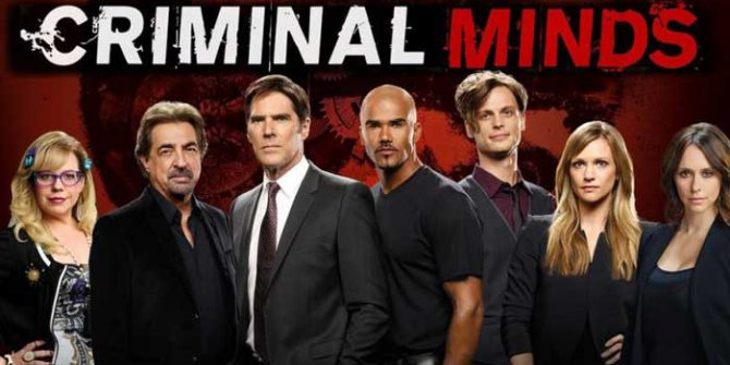 Criminal Minds 14.Sezon 3.Bölüm fragmanı İzle