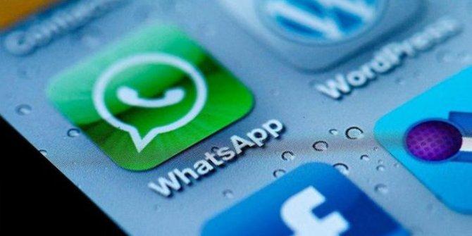 Whatsapp' a Gelen Bu Yenilikten Haberiniz Var Mı?