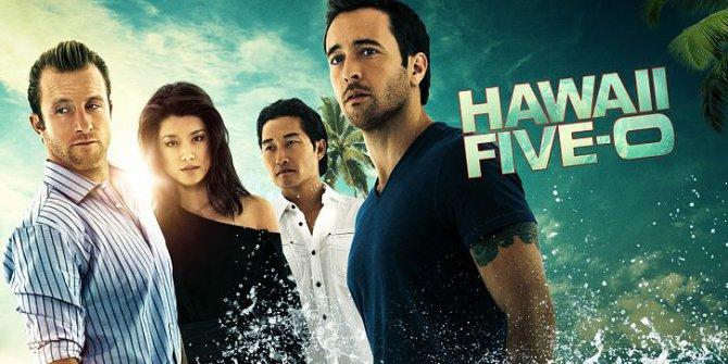 Hawaii Five-0 9. Sezon 5. Bölüm Fragmanı İzle