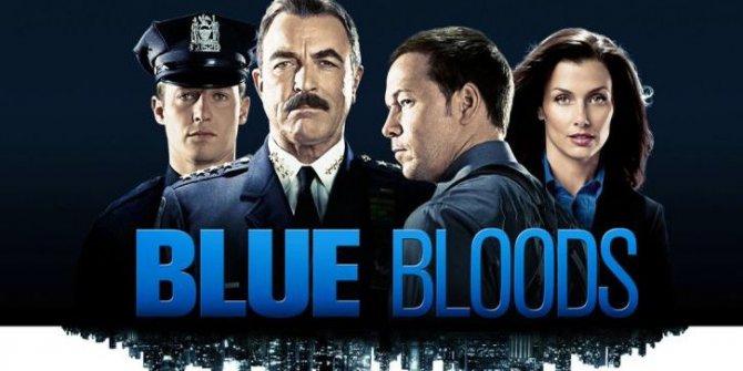 Blue Bloods 8. Sezon 18. Bölüm Fragmanı İzle