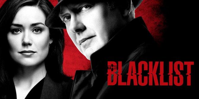 The Blacklist 7. Sezon 1. Bölüm Fragmanı İzle