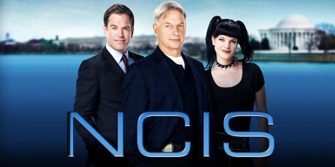 NCIS: Los Angeles 11. Sezon 5. Bölüm Fragmanı İzle