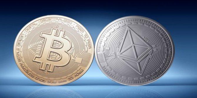 Bitcoin nasıl alınır? Bitcoin ve altcoin satın alma
