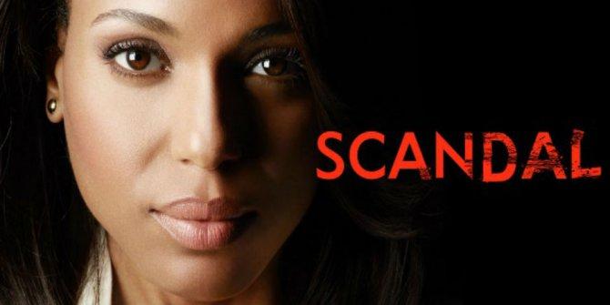 Scandal 7. Sezon 14. Bölüm Fragmanı İzle