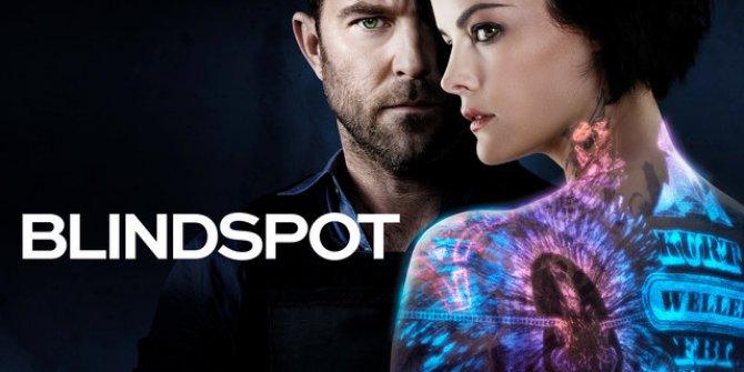 Blindspot 4. sezon 10. bölüm fragmanı İzle