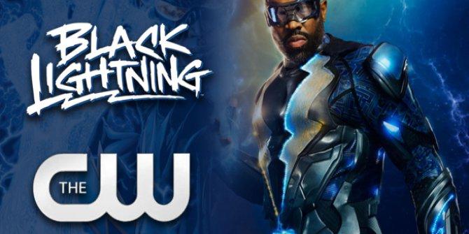 Black Lightning 2. Sezon 10. Bölüm Fragmanı izle