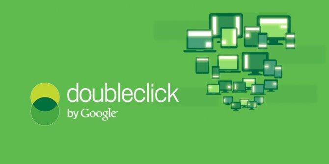 Doubleclick AMP Reklam Kodu Oluşturma