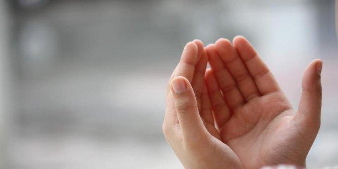 Uyuyamayan Kimsenin Okuyacağı Dua