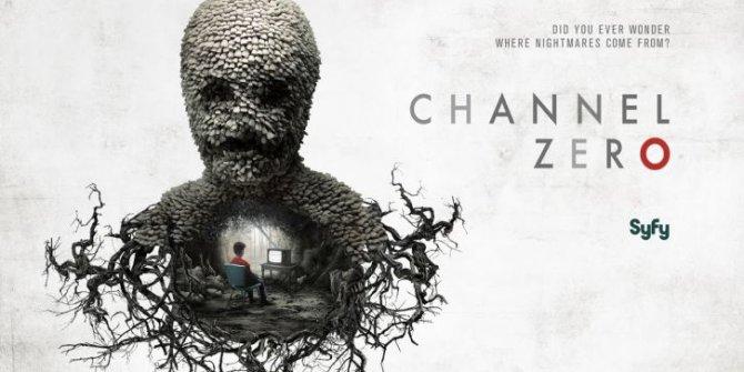 Channel Zero 3. Sezon 4. Bölüm Fragmanı İzle