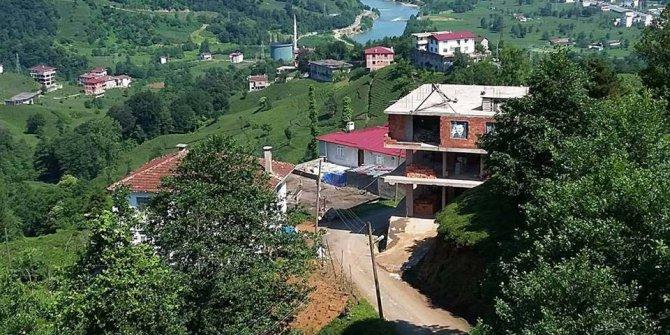 Of Esenköy