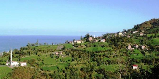 Of Kıyıboyu Köyü
