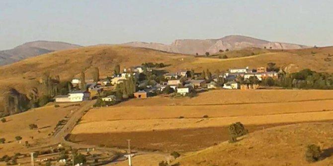 Akıncılar Yusufşeyh Köyü