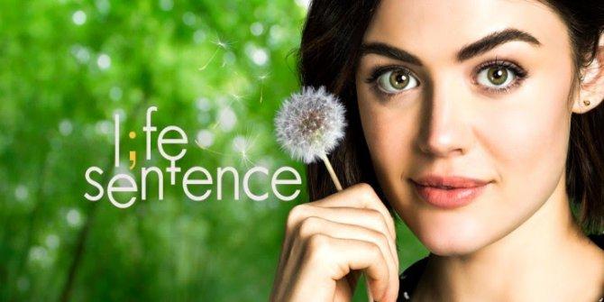 Life Sentence 1. Sezon 3. Bölüm Fragmanı İzle