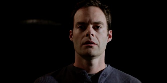Barry 2. Sezon 7. Bölüm Fragmanı İzle