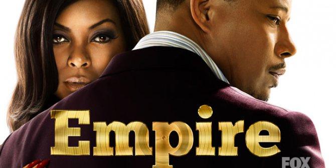 Empire 6. Sezon 7. Bölüm Fragmanı İzle
