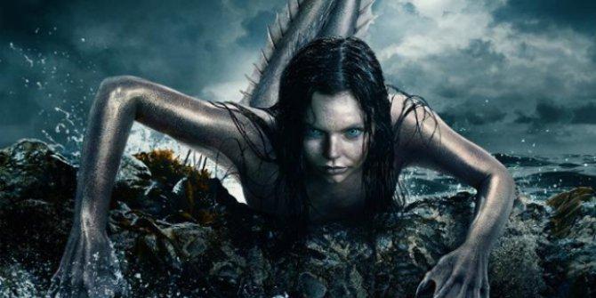 Siren 1. Sezon 10. Bölüm Fragmanı İzle