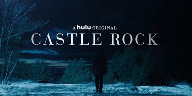 Castle Rock 1. Sezon 1. Bölüm Fragmanı İzle