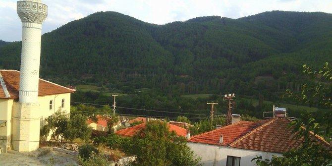 Kavaklıdere Yeşilköy Köyü